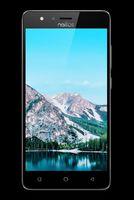 Smartfon TP-Link Neffos C5s - wyświetlacz
