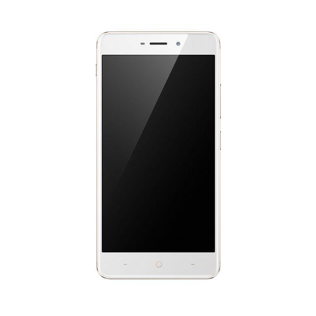 Smartfony Neffos X1 debiutują na polskim rynku