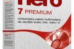 Nowy Nero 7 Premium