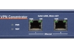 Koncentrator SSL VPN firmy Netgear