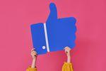 Zmiana algorytmu Facebooka. I co dalej?