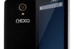 Smartfon NEXO handy od NavRoad