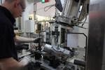 Większe inwestycje Nexteer Automotive w Polsce
