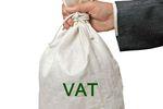 Niedobór towaru: rozliczenie podatku VAT