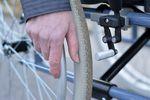 Renta inwalidzka z Niemiec bez podatku dochodowego