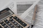 Renta wdowia z Niemiec bez podatku i zeznania podatkowego