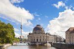 Warto odwiedzić Berlin