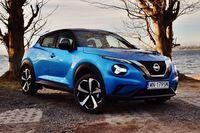 Czy Nissan Juke 2020 odniesie sukces?