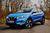 Nissan Qashqai dCi Xtronic Tekna nie rozczaruje