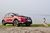 Nissan Qashqai z nowymi silnikami
