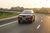 Nissan X-Trail - nowe modele
