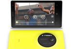 Smartfon Nokia Lumia 1020