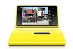 Nokia Lumia 820 i Lumia 920