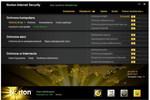 Norton Internet Security i Norton Antivirus 2011