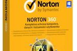 Norton Internet Security, AntiVirus i Norton 360 w nowych wersjach