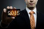 Nowy Rok: wyznacz cele zawodowe