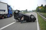 Polisa OC sprawcy wypadku: łatwiej o zwrot kosztów prywatnego leczenia