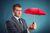 Koszty polisy OC w księdze przychodów i rozchodów różnie rozliczane