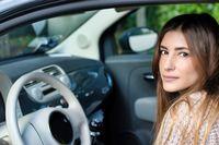 Młodzi kierowcy nie mają najgorzej?