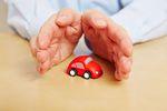 OC: jakie marki aut ubezpieczamy najczęściej?