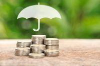 Ubezpieczyciele mniej wpłacą do UFG