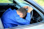 Wyższe kary za brak OC w 2015. Policja szybciej przekaże dane