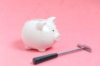 Jak likwidacja OFE wpłynie na rynek kapitałowy?
