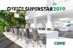 Sprawdź, czy masz najlepsze biuro w Polsce!