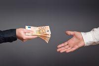 Czy są chętni na przeniesienie konta bankowego?