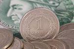 System OGNIVO: Polacy przenoszą konta bankowe