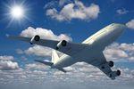 NIK krytykuje Urząd Lotnictwa Cywilnego