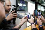 Smartfon OPPO Reno 5G