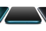 Smartfony OPPO Reno oraz Reno 10x Zoom