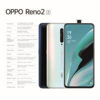 OPPO Reno2 Z z kartą produktu