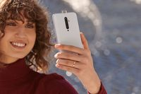 Smartfony OPPO Reno2