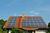 Więcej energii w OZE [© bnorbert3 - Fotolia.com]