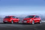 Nowy Opel Astra – lżejszy i przestronniejszy
