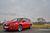 Opel Astra Sports Tourer 1.4 Turbo AT Elite