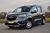 Opel Combo Life 1.5 D Elite