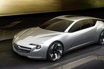 Opel Flextreme GT/E zadebiutuje w Genewie