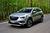 Opel Grandland X 1.2 Turbo AT Ultimate