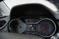 Opel Grandland X 1.5 Turbo D AT8 Elite - zegary