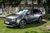Opel wprowadza nowego SUV-a. Oto Grandland X