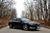 Opel Insignia Grand Sport 2.0 CDTI Elite