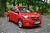 Opel Karl 1.0 Ecotec Cosmo - mieszczuch za rozsądne pieniądze