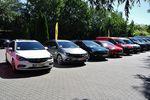 Jakie plany ma Opel?