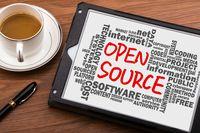 Czy warto wdrożyć open source w biznesie?
