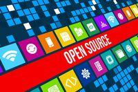Co jest największą zaletą open source?