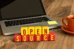 Kto ma prawo do Open Source?