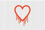 Heartbleed: Giganci IT pomogą twórcom OpenSSL